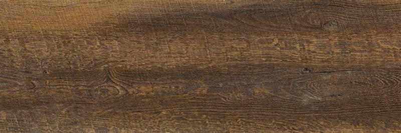 WE Cork Floating Floor - Serenity Collection - Aged Barn Beam (Available in Planks)