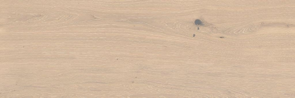 WE Cork Floating Floor - Serenity Collection - Sand Dune (Available in Planks)