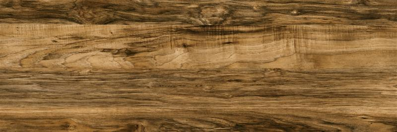 WE Cork Floating Floor - Serenity Collection - Sunset Acacia (Available in Planks)