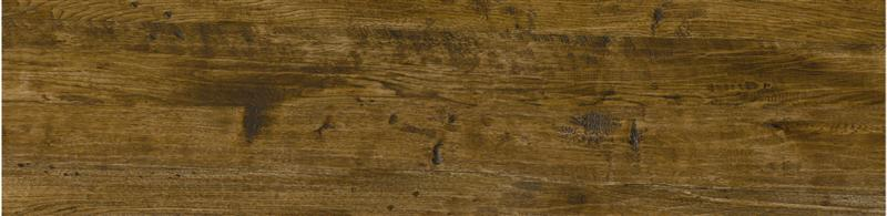 WE Cork Floating Floor - Serenity Collection - Tobacco Shed (Available in Planks)