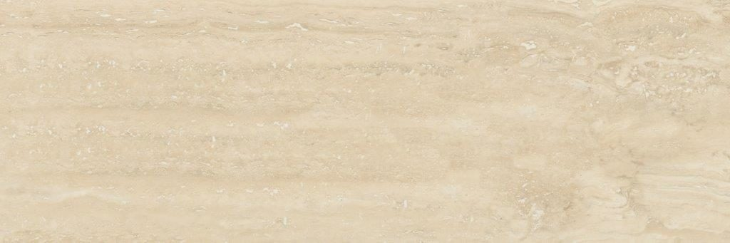 WE Cork Floating Floor - Serenity Collection - Warm Travertine (Available in Tiles)