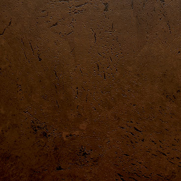 WE Cork Floating Floor - Timeless Collection - Baroque Sable (Available in Tiles Only)