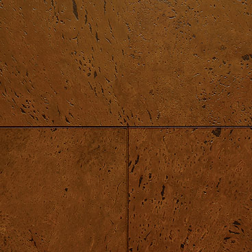 WE Cork Floating Floor - Timeless Collection - Baroque Sienna (Available in Tiles or Planks)