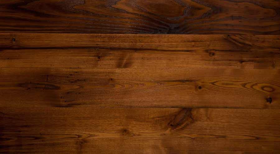Reclaimed American Chestnut Wood Flooring