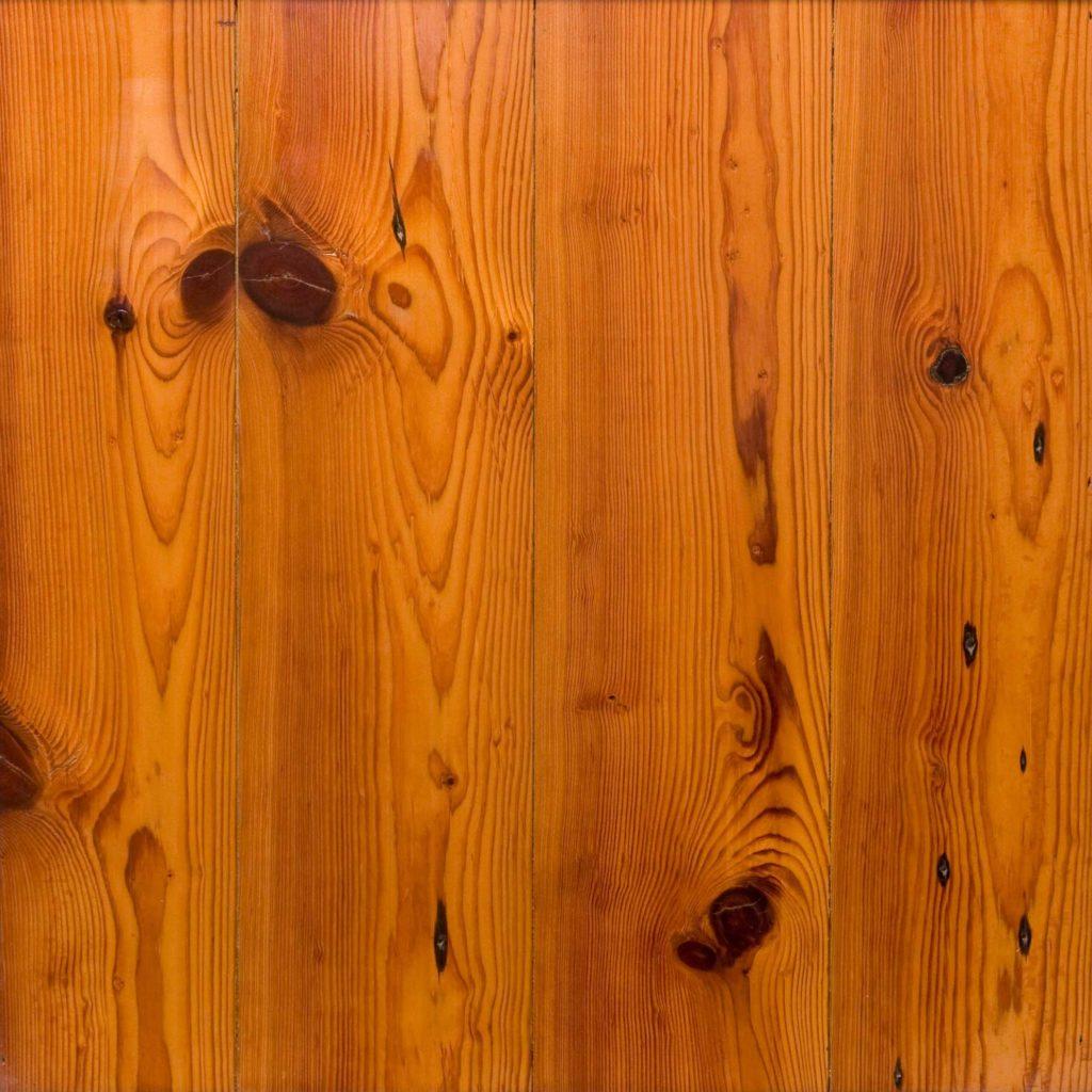 #3 Rustic Reclaimed Heart Pine Flooring