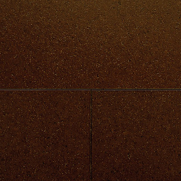 WE Cork Floating Floor - Timeless Collection - Romance Cabernet (Available in Planks Only)