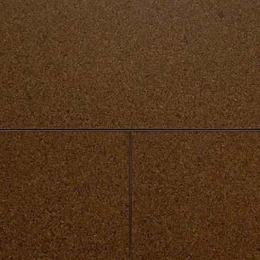 WE Cork Floating Floor - Timeless Collection - Romance Castle (Available in Planks Only)