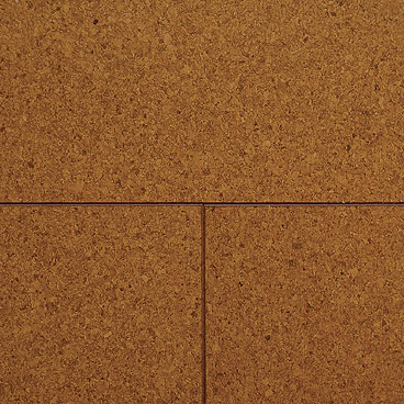 WE Cork Floating Floor - Timeless Collection - Romance Earth (Available in Planks Only)