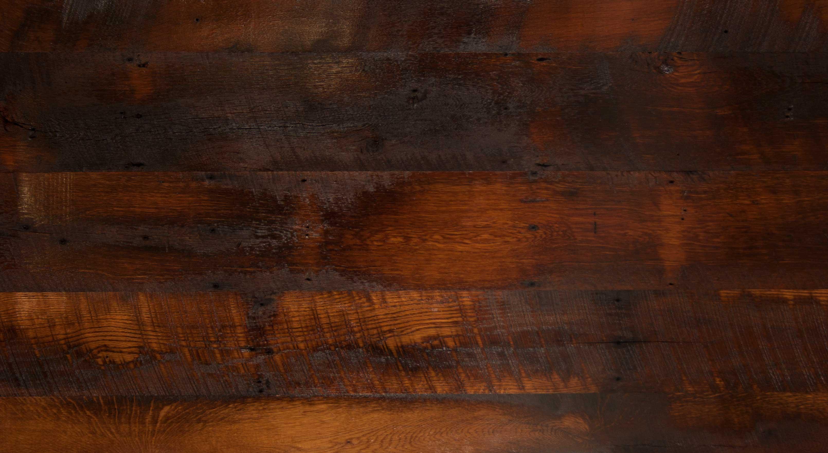 Longleaf Lumber Reclaimed Red Amp White Oak Wood