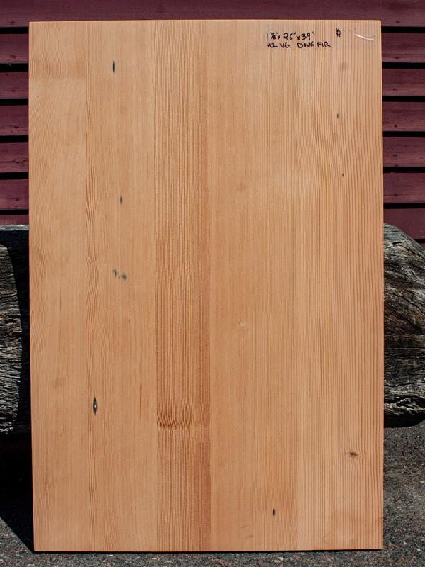 Longleaf Lumber Reclaimed Douglas Fir Counter Amp Table Tops