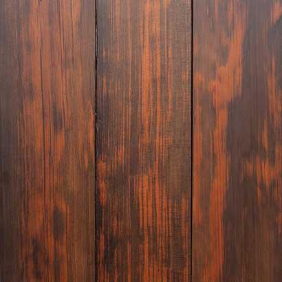 Remilled Salvaged Redwood Lumber